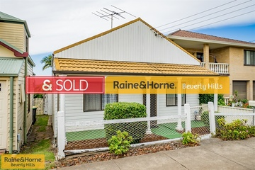 Recently Sold 74 The Avenue, HURSTVILLE, 2220, New South Wales