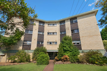 Recently Sold 12/138-140 Albany Street, POINT FREDERICK, 2250, New South Wales