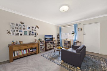 Recently Sold 8/59 Wardell Road, LEWISHAM, 2049, New South Wales
