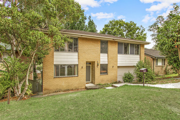 Recently Sold 5 Dougal Drive, WYOMING, 2250, New South Wales