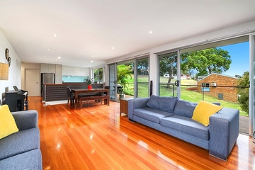 Recently Sold 2/45 Ena Street, TERRIGAL, 2260, New South Wales