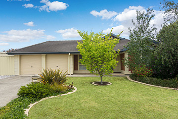 Recently Sold 47 Strathmont Drive, STRATHALBYN, 5255, South Australia