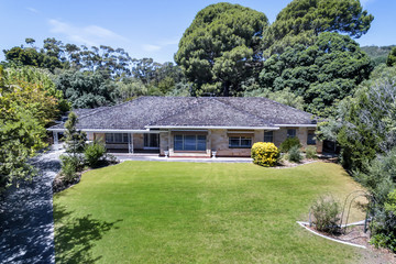 Recently Listed 13 Coreega Ave, SPRINGFIELD, 5062, South Australia
