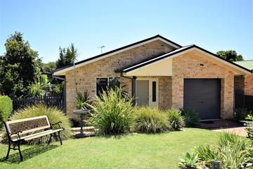Recently Sold 1 Coreen Close, NORTH NOWRA, 2541, New South Wales