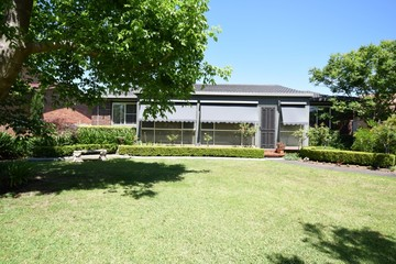 Recently Sold 30 Lyrebird Drive, NOWRA, 2541, New South Wales