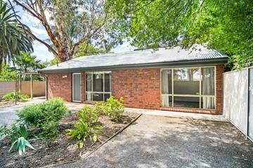 Recently Sold 68B Swan Terrace, ETHELTON, 5015, South Australia