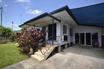 Recently Sold 123 Alchera Drive, MOSSMAN, 4873, Queensland