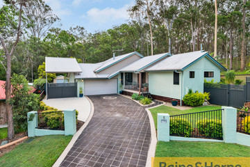 Recently Sold 5 HIDDEN COURT, JOYNER, 4500, Queensland