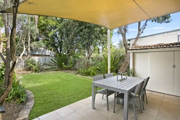 Recently Sold 20 Central Ave, MARRICKVILLE, 2204, New South Wales