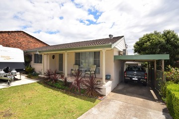 Recently Sold 25 Greenwell Point Road, GREENWELL POINT, 2540, New South Wales