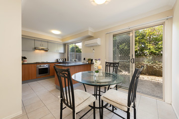 Recently Sold 87/20 JOHNSTON STREET, CARINA, 4152, Queensland