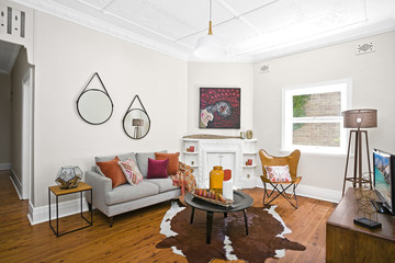 Recently Sold 139 Warren Road, MARRICKVILLE, 2204, New South Wales