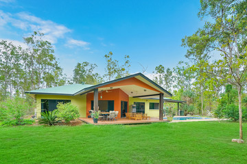 Recently Sold 194 Hutchison Road, HERBERT, 836, Northern Territory
