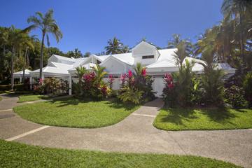 Recently Sold Villa 169/1 Port Douglas Road (Mirage), PORT DOUGLAS, 4877, Queensland