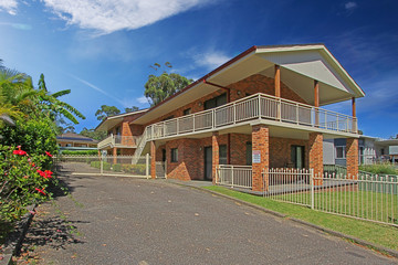 Recently Sold 1/44 Ocean Street, MOLLYMOOK, 2539, New South Wales