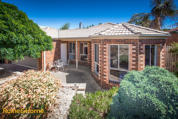 Recently Sold 11 Streeton Court, SUNBURY, 3429, Victoria