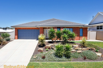 Recently Sold 49 Kaloona Drive, BOURKELANDS, 2650, New South Wales