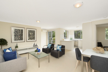 Recently Sold 12/3-4 Carousel Close, CROMER, 2099, New South Wales