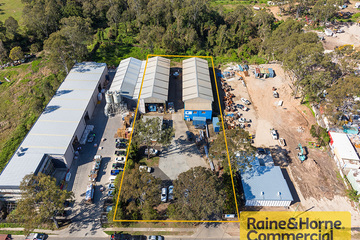 Recently Sold 9 Saltash Street, VIRGINIA, 4014, Queensland