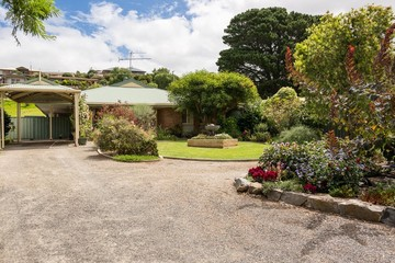 Recently Sold 23 Higgins Street, ENCOUNTER BAY, 5211, South Australia