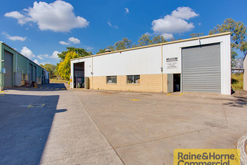 Recently Sold A,17/115 Dollis Street, ROCKLEA, 4106, Queensland