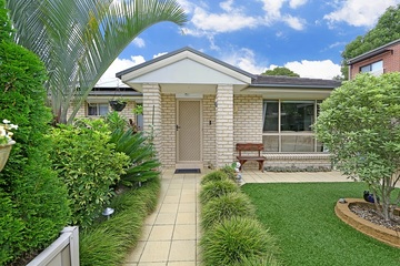Recently Sold 8B Leppington Street, WYONG, 2259, New South Wales