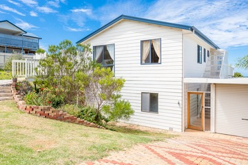Recently Listed 6 THREE GULLIES ROAD, ENCOUNTER BAY, 5211, South Australia