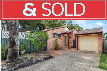 Recently Sold 71 Hibbard Drive, PORT MACQUARIE, 2444, New South Wales