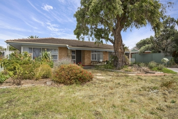 Recently Sold 7 Oakley Street, SEMAPHORE PARK, 5019, South Australia