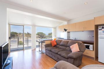 Recently Sold 3/1 Esplanade, SEMAPHORE SOUTH, 5019, South Australia