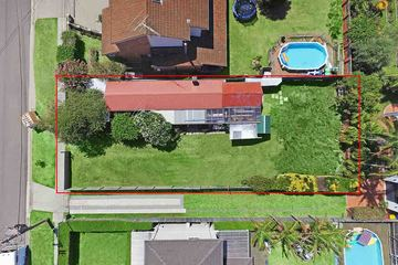 Recently Sold 15 Ryrie Avenue, CROMER, 2099, New South Wales