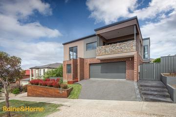 Recently Sold 21 Windsor Rise, SUNBURY, 3429, Victoria