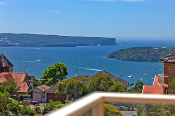 Recently Sold 9/1A Clifford Street, MOSMAN, 2088, New South Wales