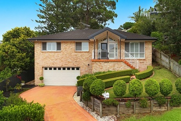 Recently Sold 25 Lynnette Crescent, EAST GOSFORD, 2250, New South Wales
