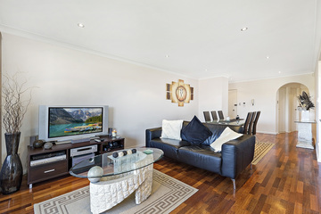 Recently Sold 5/16 Gould Street, CAMPSIE, 2194, New South Wales