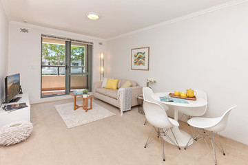 Recently Sold 18/120 Cabramatta Road, CREMORNE, 2090, New South Wales