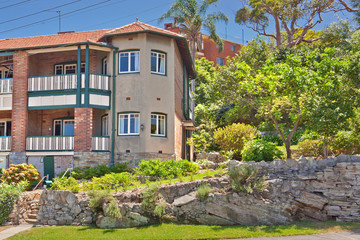Recently Sold 64 Shellcove Road, NEUTRAL BAY, 2089, New South Wales