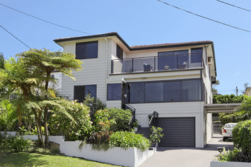Recently Sold 2 Mary Street, BEACON HILL, 2100, New South Wales