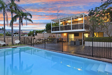 Recently Sold 256 Alfred Street, CROMER, 2099, New South Wales