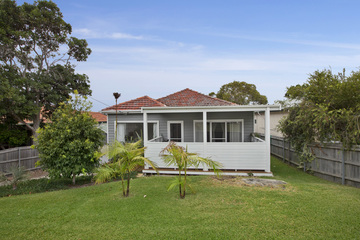 Recently Sold 21A Moorilla Street, DEE WHY, 2099, New South Wales