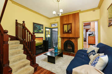 Recently Sold 49 Campbell Street, NEWTOWN, 2042, New South Wales