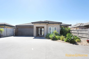 Recently Sold 10 Fieldstone Crescent, CRANBOURNE NORTH, 3977, Victoria