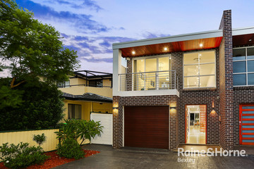 Recently Sold 2c Werona Avenue, PUNCHBOWL, 2196, New South Wales