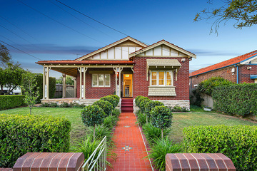 Recently Sold 128 Burwood Road, CONCORD, 2137, New South Wales