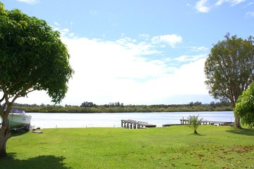 Recently Sold 21 Oyster Channel Road, MICALO ISLAND, 2464, New South Wales