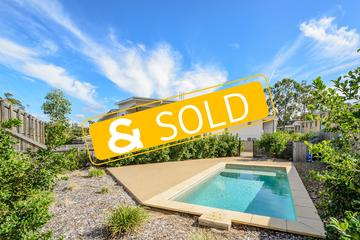 Recently Sold 8/18 McCann Street, SOUTH GLADSTONE, 4680, Queensland