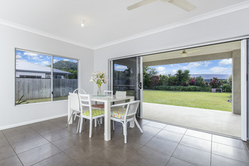 Recently Sold 3 Bayil Drive, COOYA BEACH, 4873, Queensland