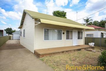 Recently Sold 239 Wingewarra Street, DUBBO, 2830, New South Wales