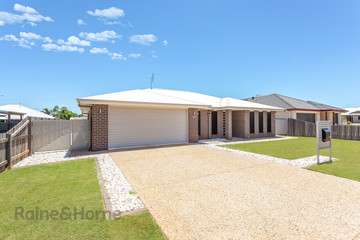 Recently Sold 27 Opperman Drive, KEARNEYS SPRING, 4350, Queensland
