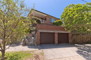 Recently Sold 1 Tobruk Avenue, CREMORNE, 2090, New South Wales
